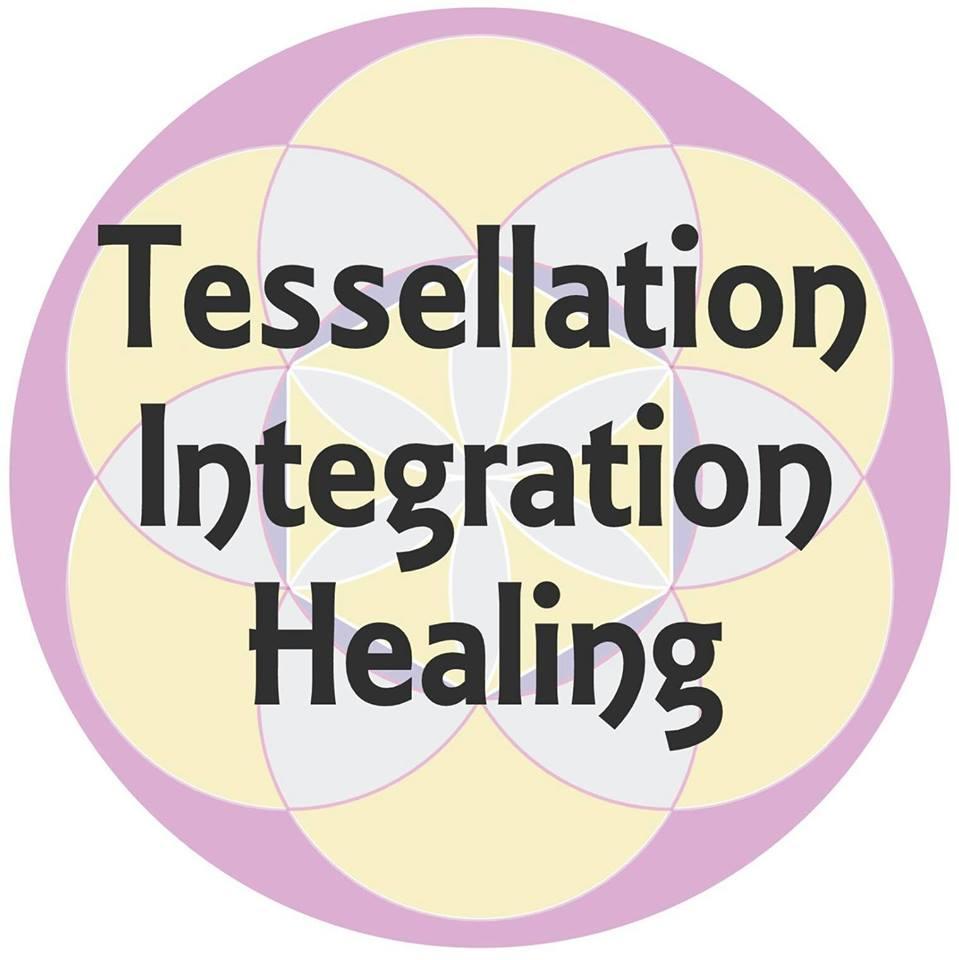Tessellation_Integration_Healing