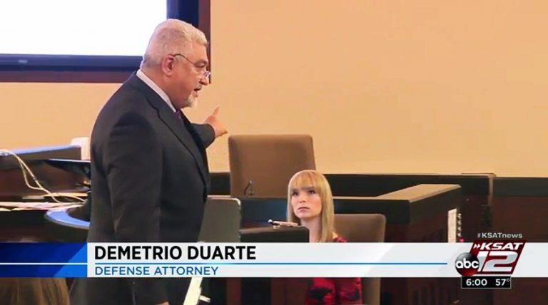 Duarte-courtroom-768x428.jpg