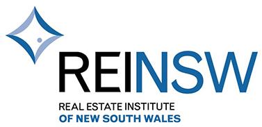 Logo_REINSW.jpg