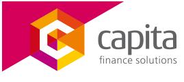 Logo_CapitaFinance copy.png