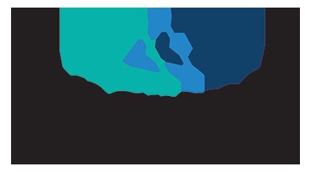 Logo_Longreach.png