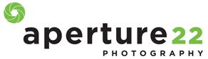 Logo_Aperture22.png