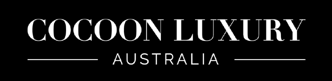 Cocoon Luxury Logo.png