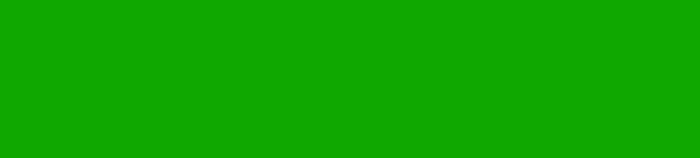Logo_Domain.png