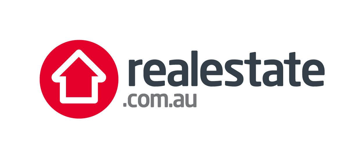 Logo_Realestatecomau.jpg