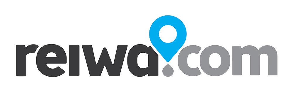 Logo_REIWAcom.jpg