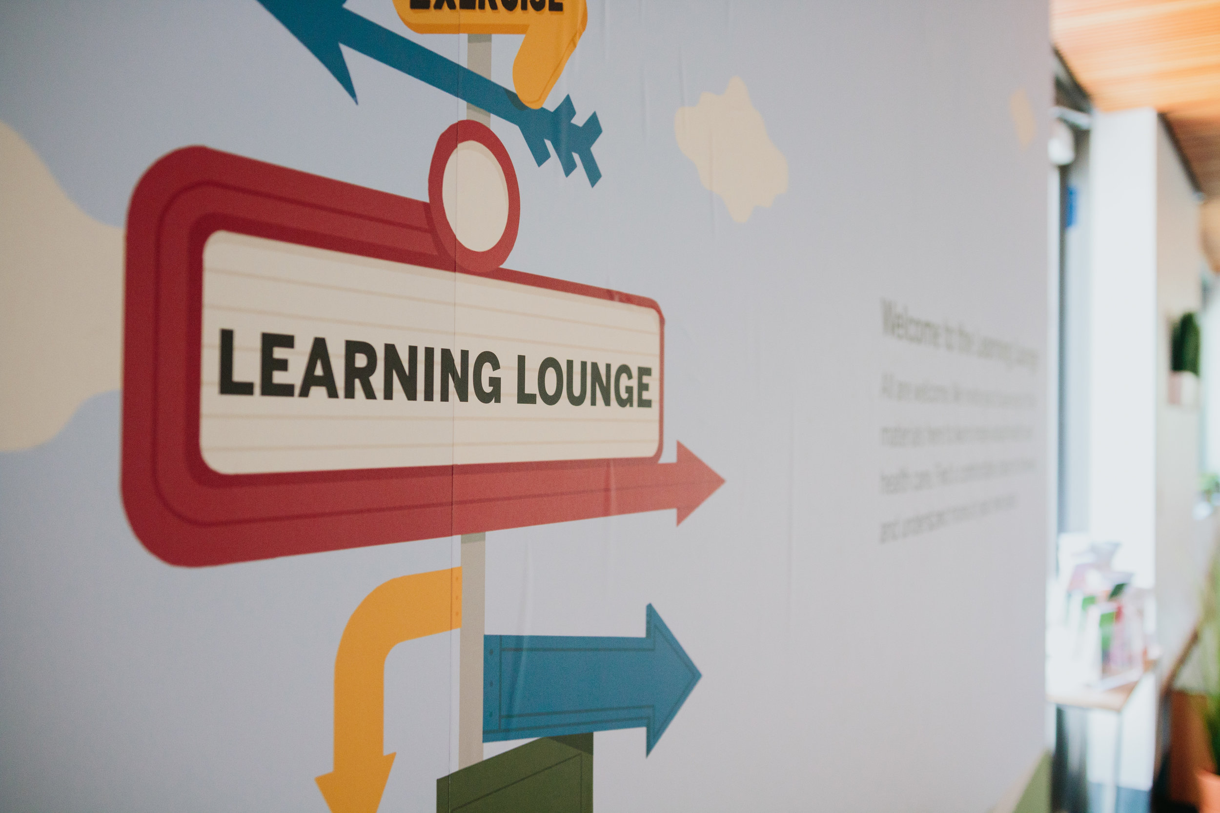 LearningLounge-04.2019-29.jpg