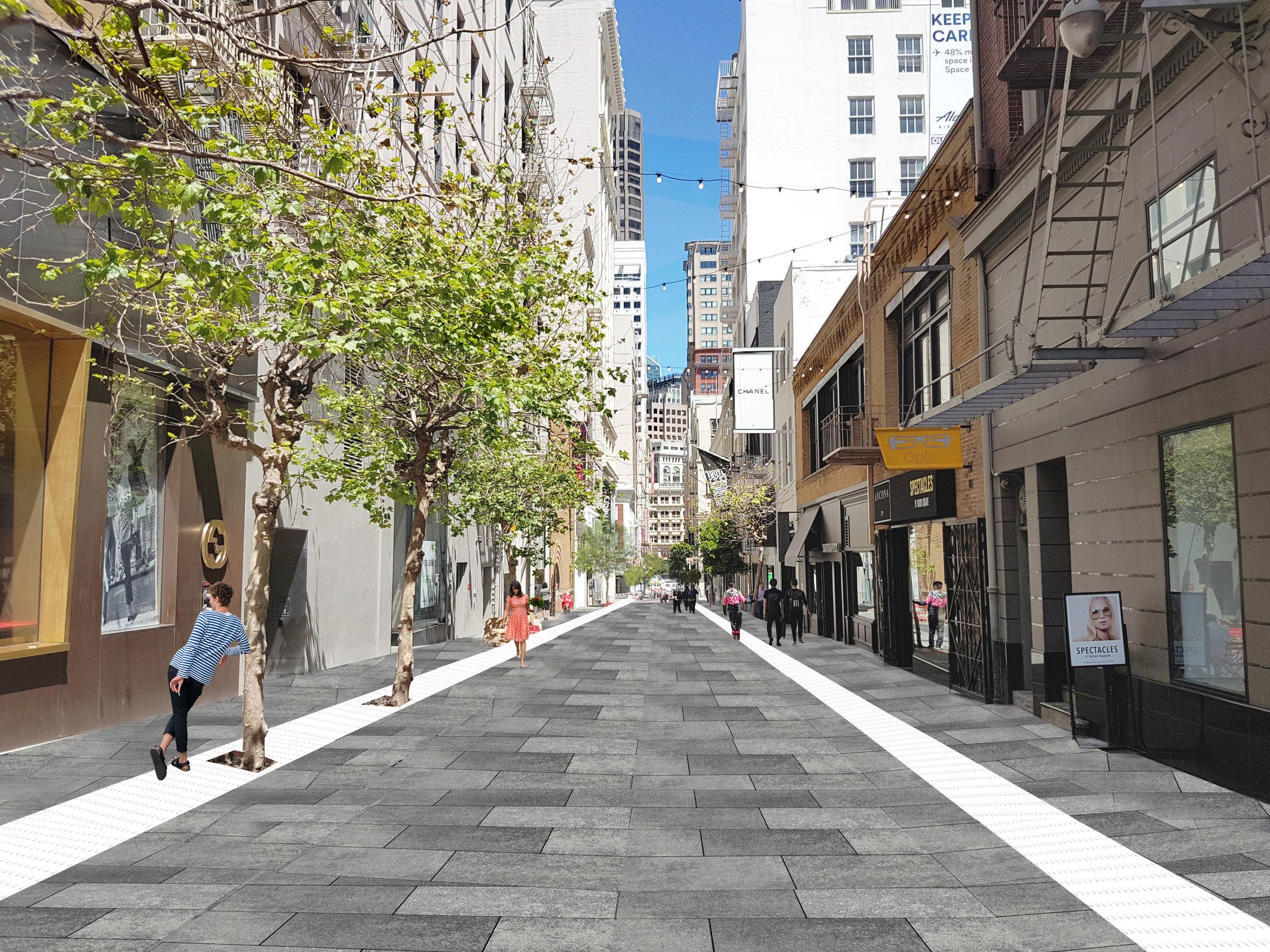 Maiden lane 1 proposed PAVING.jpg