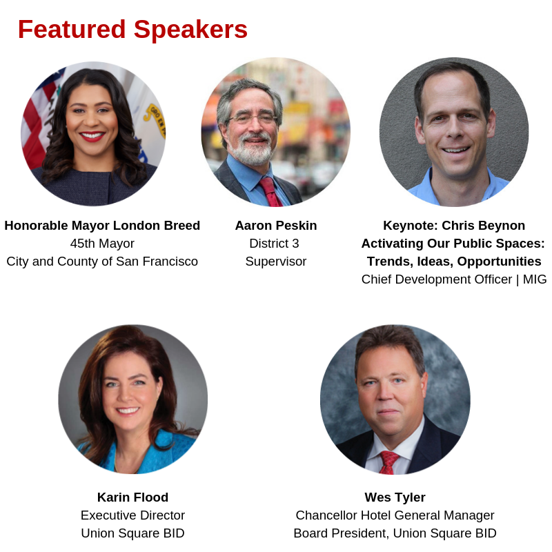 Featured Speakers (1).png