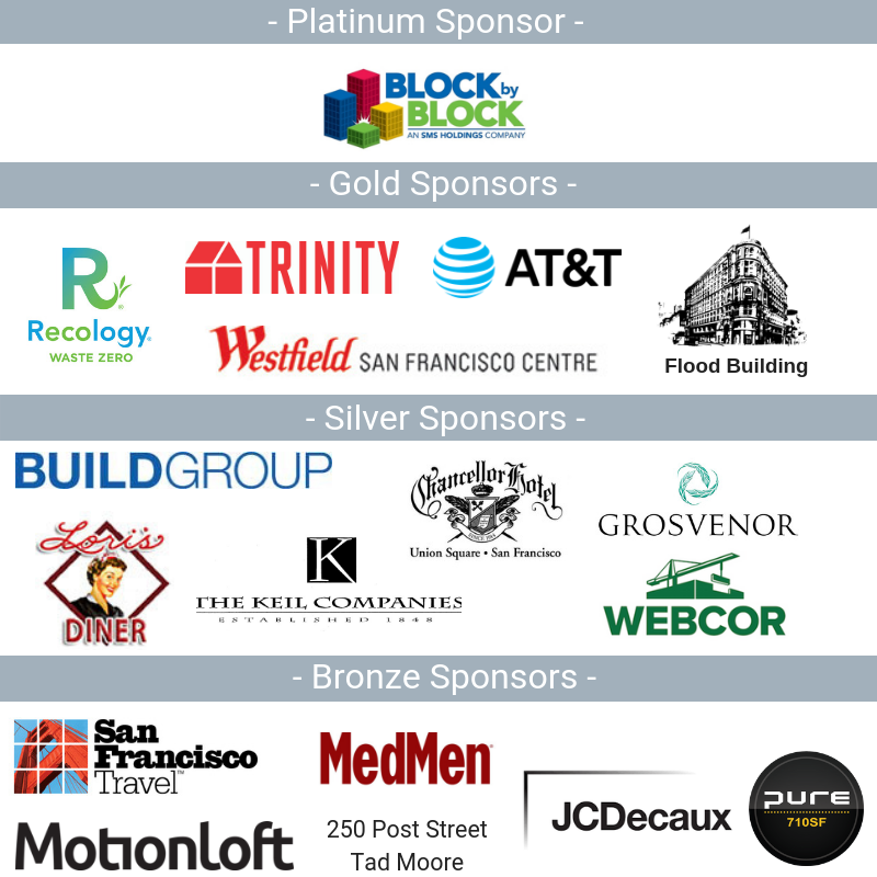 2018 Annual Luncheon Sponsors (10).png