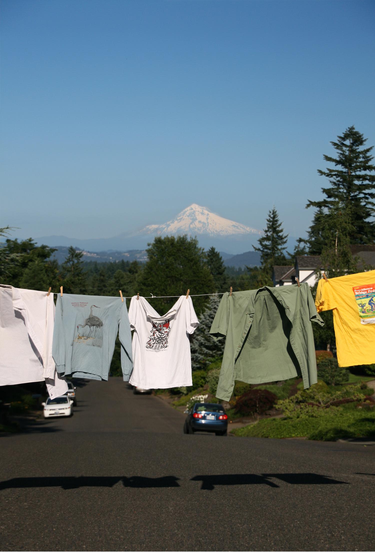 laundryMazePostcard.jpg