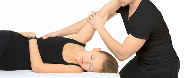 sportsmassage-web_orig.jpg