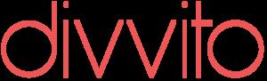 divvito-logo.png