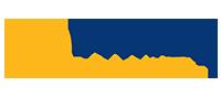 parra-leagues-logo-3.png