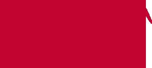 Emporium-Logo-White1.png