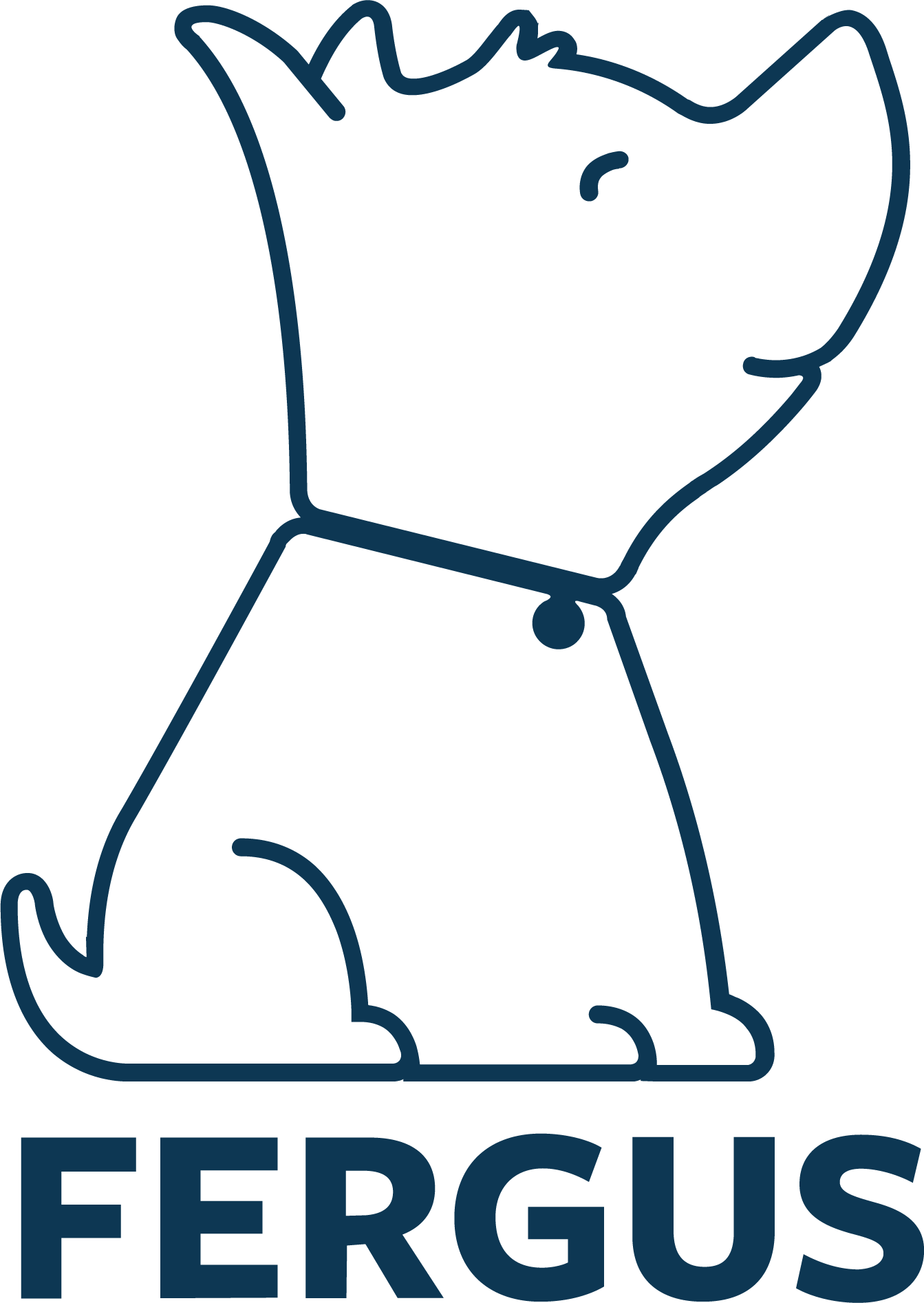 fergus_outline_vertical_text.png