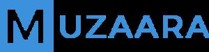 muzaara-1.png