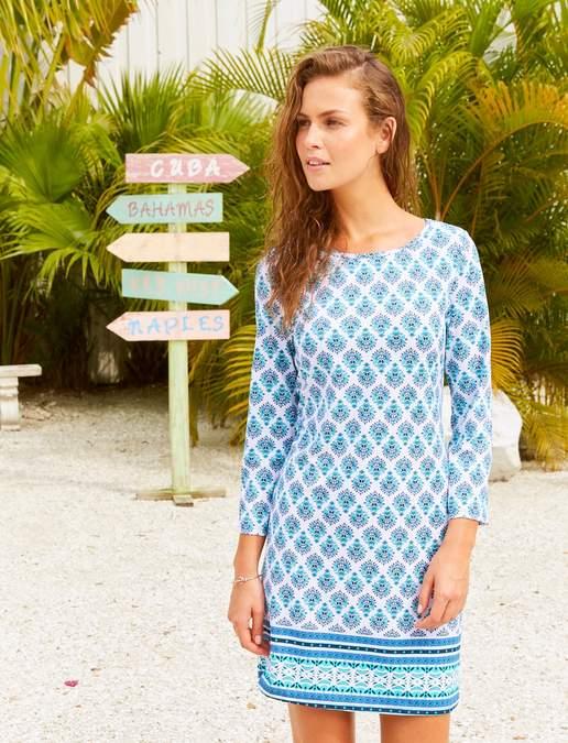 womens-printed-dress-cabana-life-coastal-crush-cabana-shift-dress_69cbe9c3-6831-44fe-b3a5-18e3a3c8fd02_516x675_crop_center.jpg