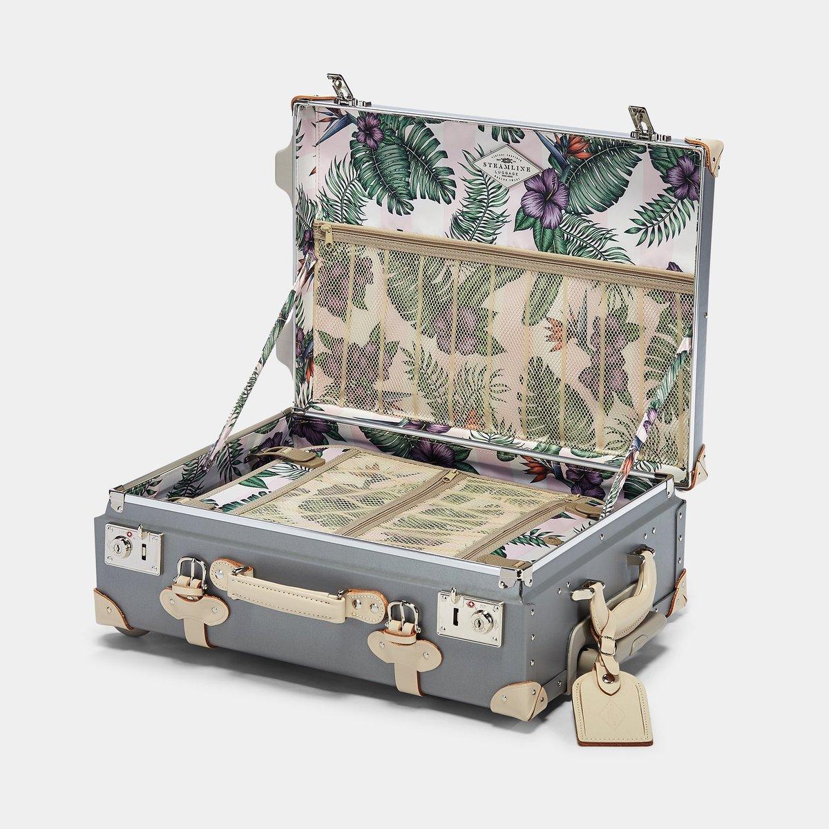 Streamline Luggage $850