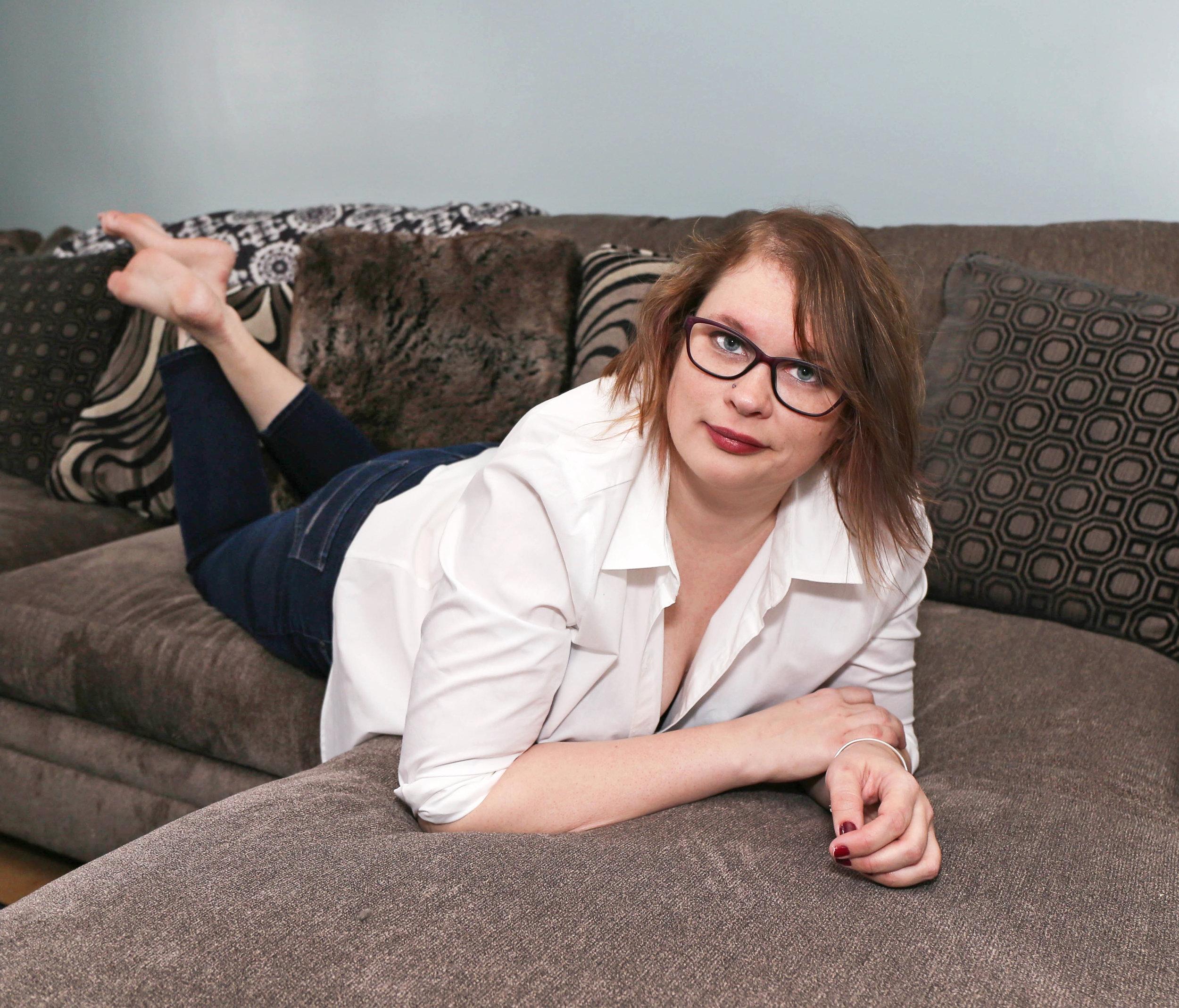 Stacy-7.jpg