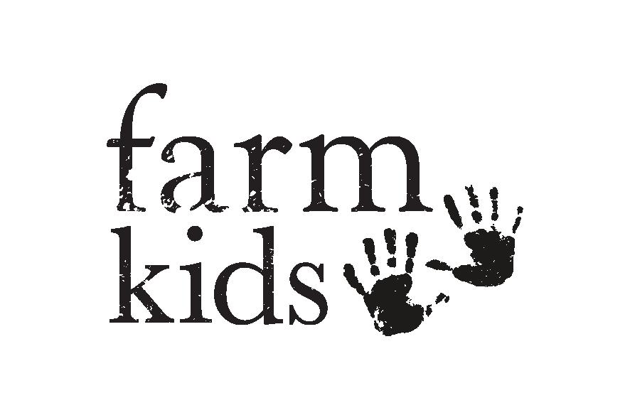 FarmKids_Logo_BLACK_RGB.png