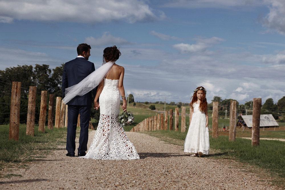 Wedding_slider3.jpg