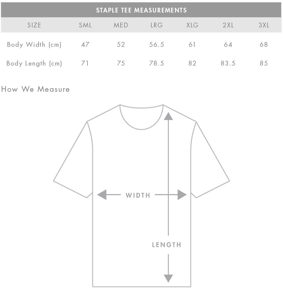 Adult_Tee_measurements.jpg
