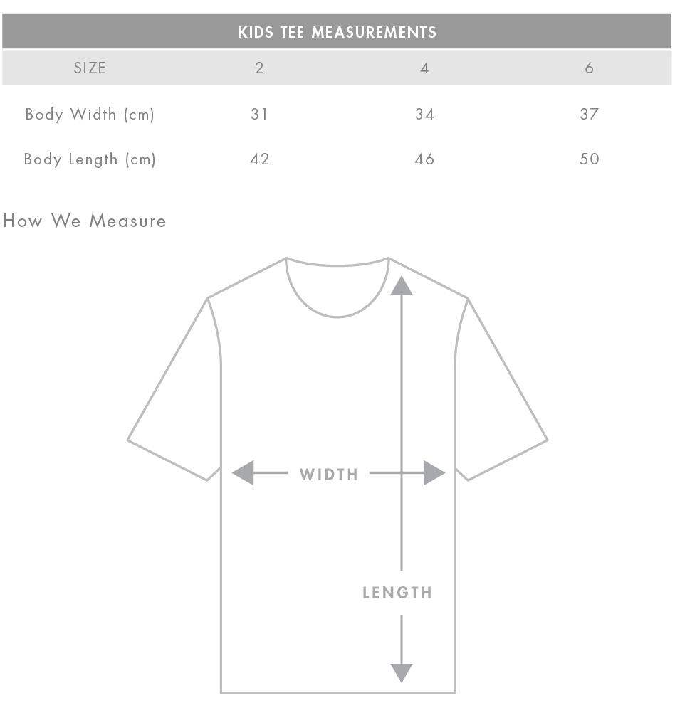 Kids_Tee_Measurements.jpg
