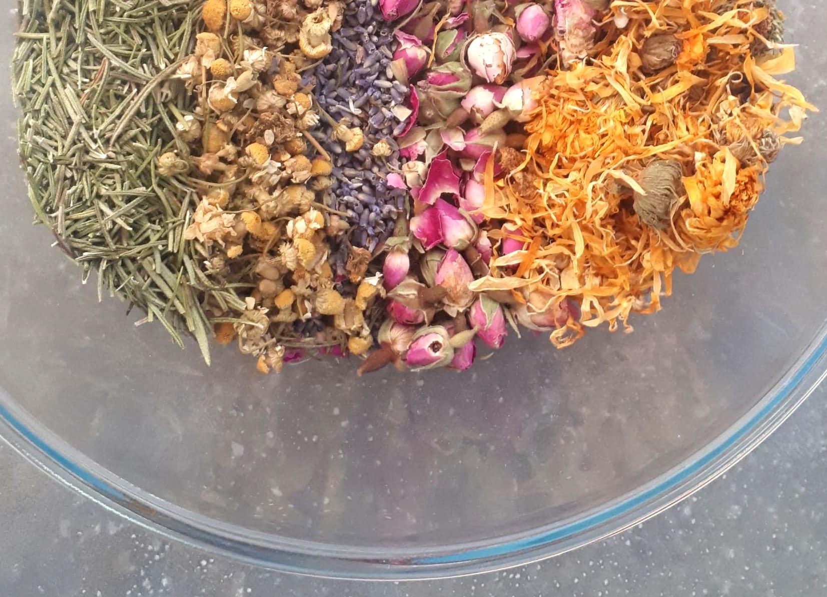 herbflowerbowl.jpg