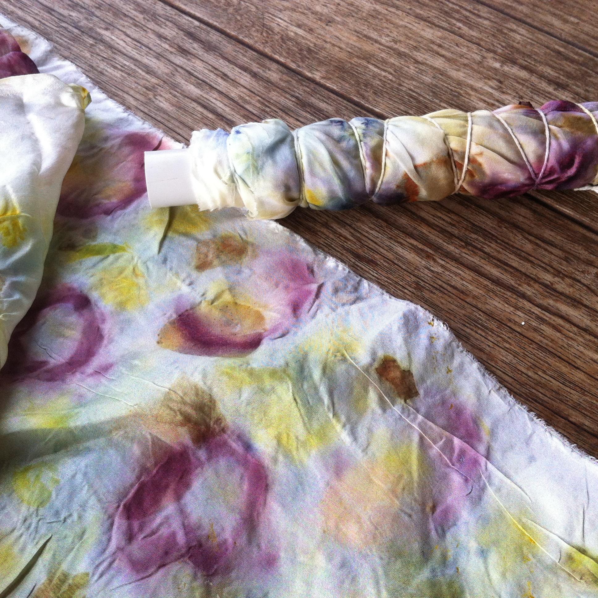 Bundle dyeing- roll.jpg