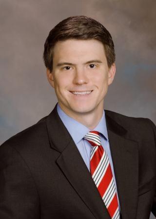 Copy of President | Tyler Watkins, WestRock