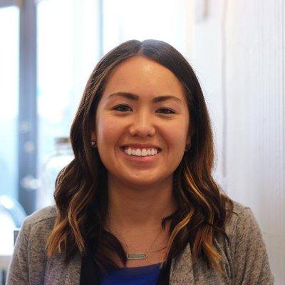 Copy of Secretary of the Board  |  Kelsey Leavey, The Hodges Partnership