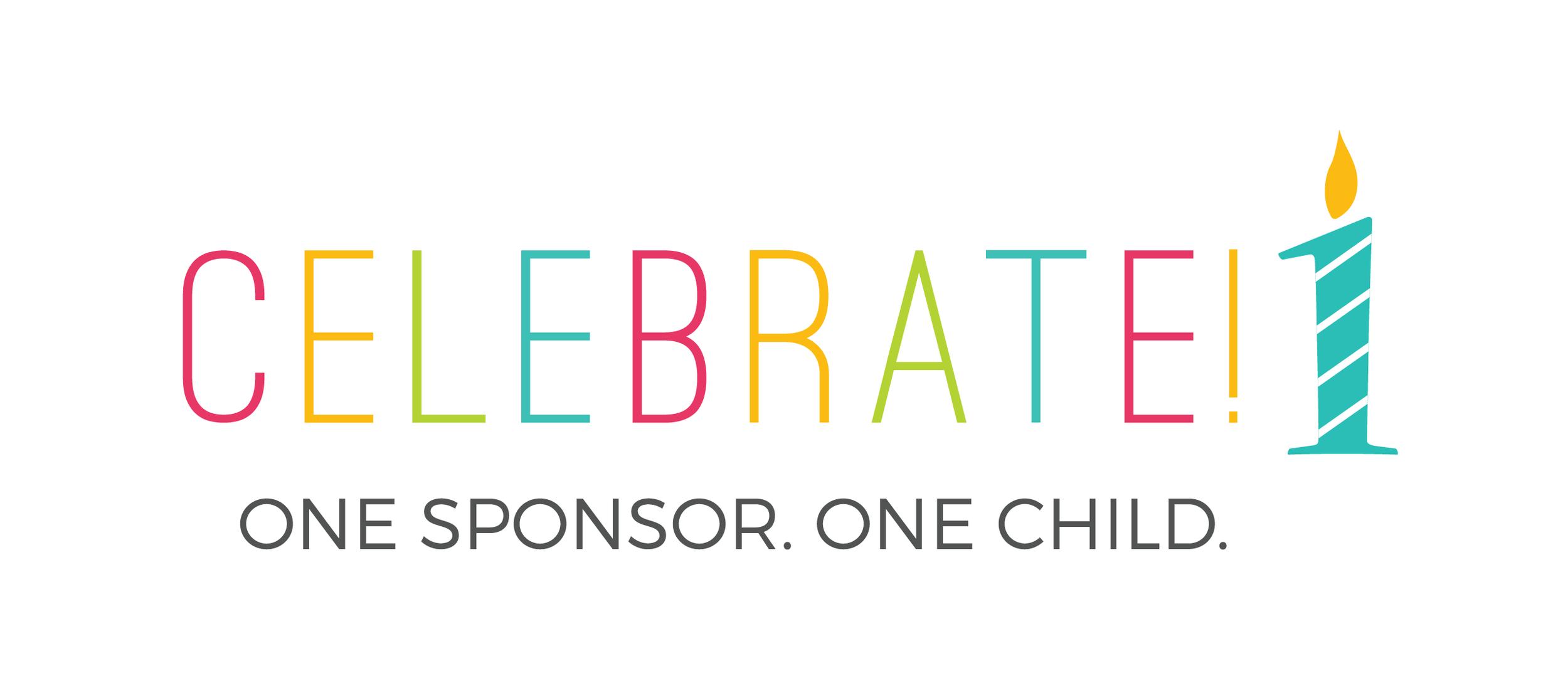 CelebrateRVA_BaleenDesign_Celebrate1_logo-13.png