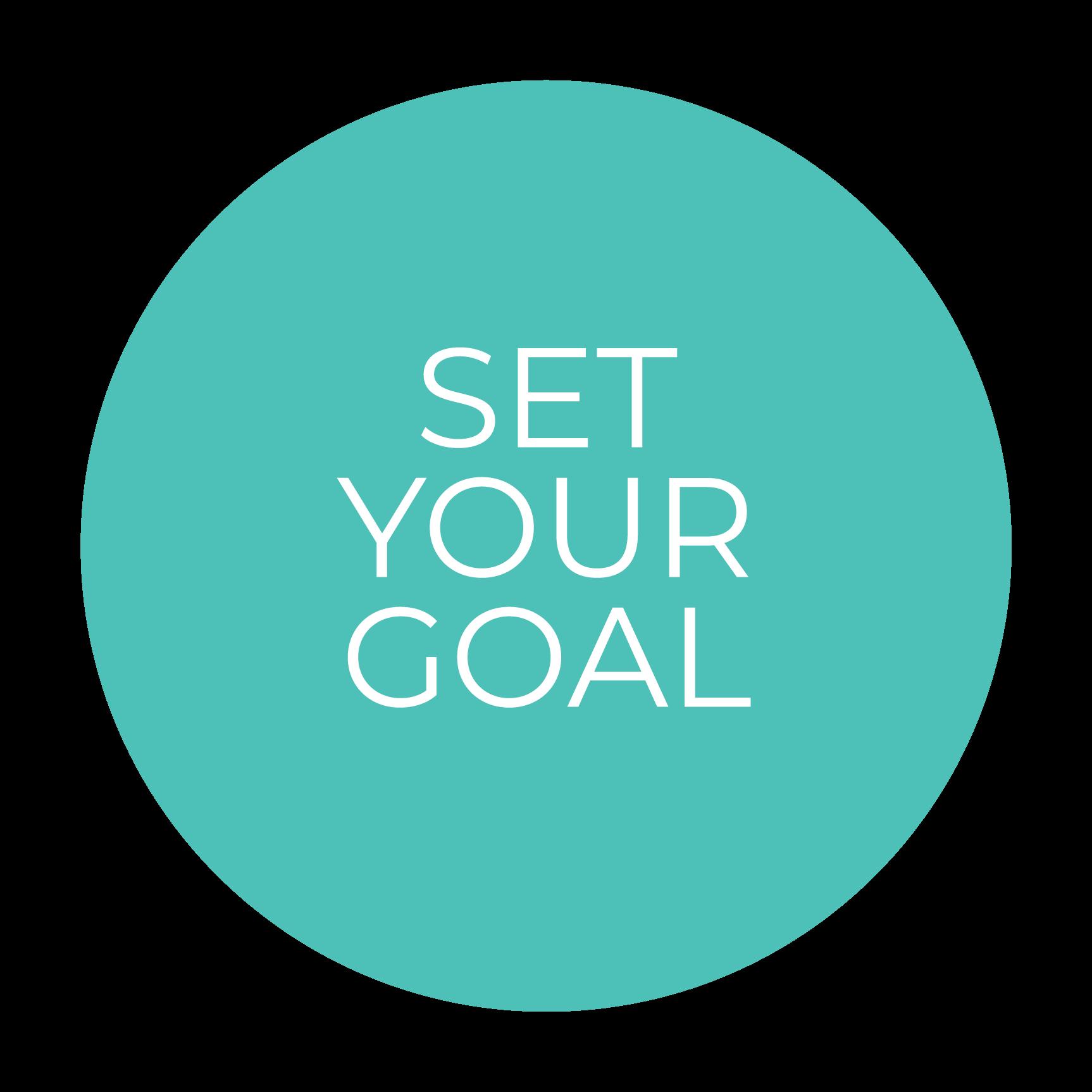 facebook goals-06.png