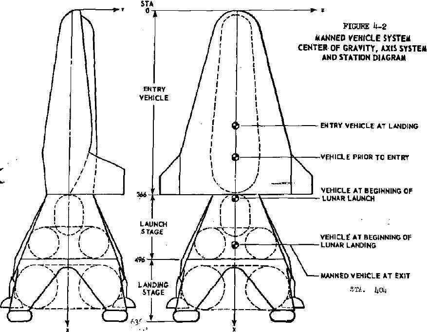 LunexSpacecraft.png