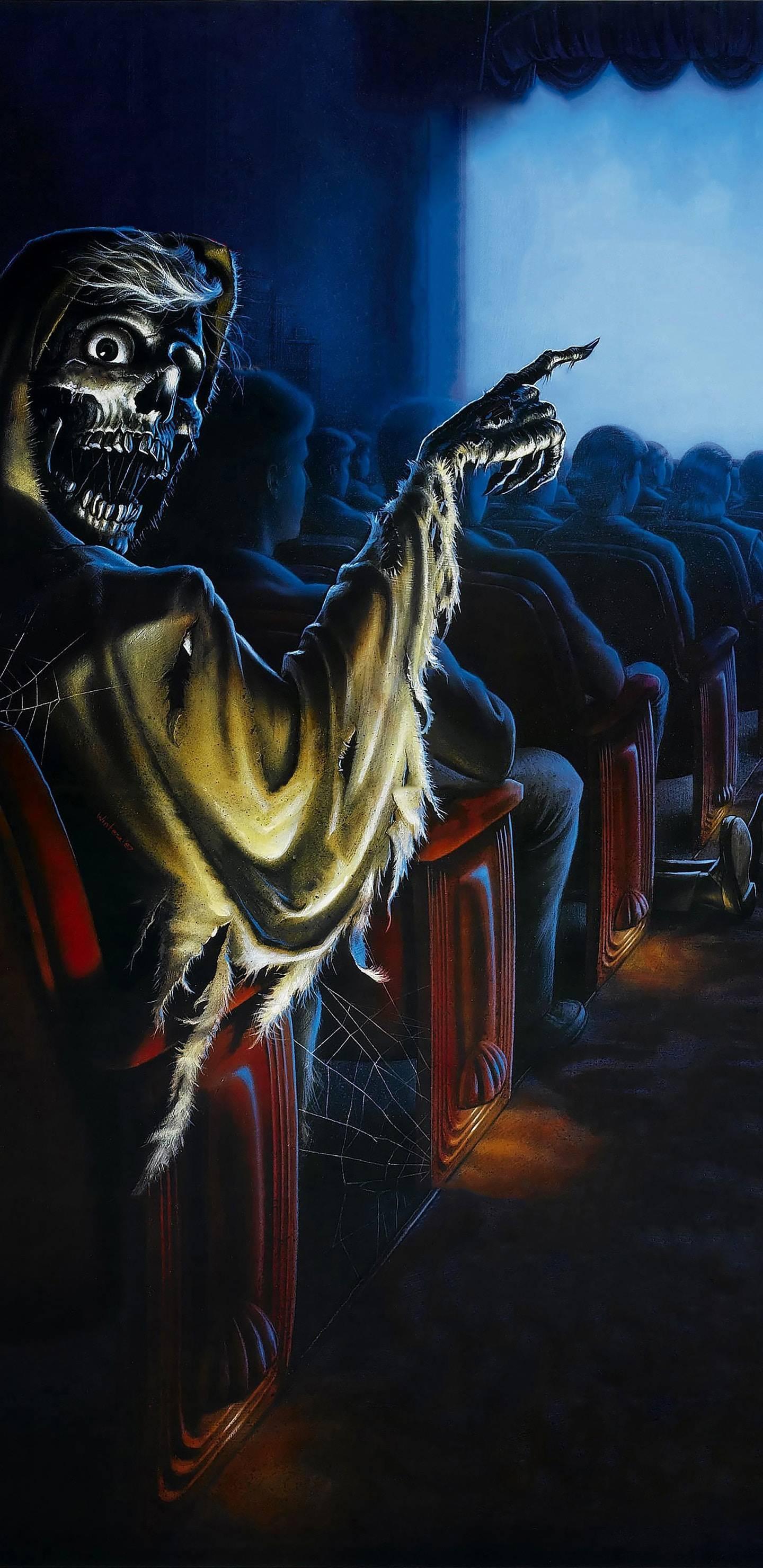 Creepshow-743b251d-18fc-498a-9666-16eb97193c84.jpg