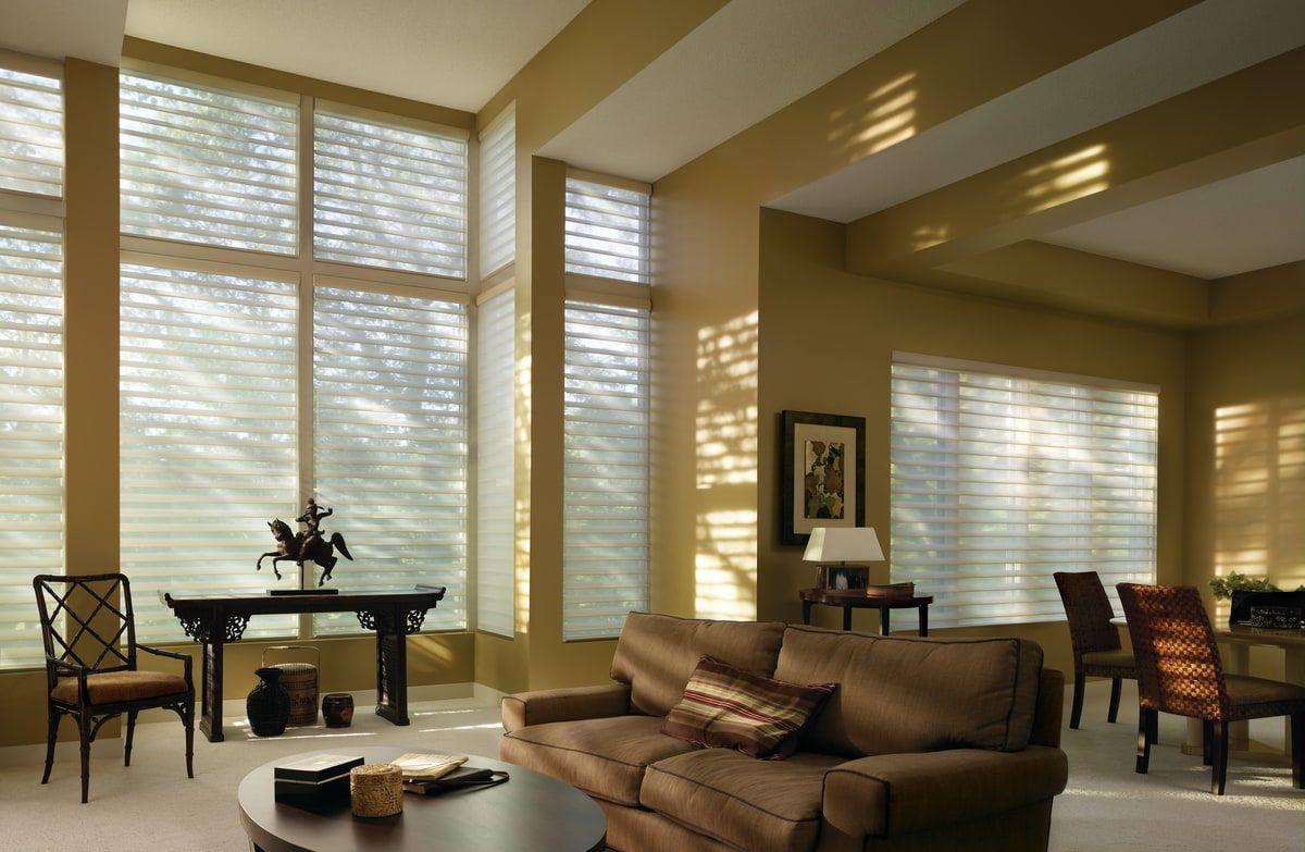 Sedona Window Coverings
