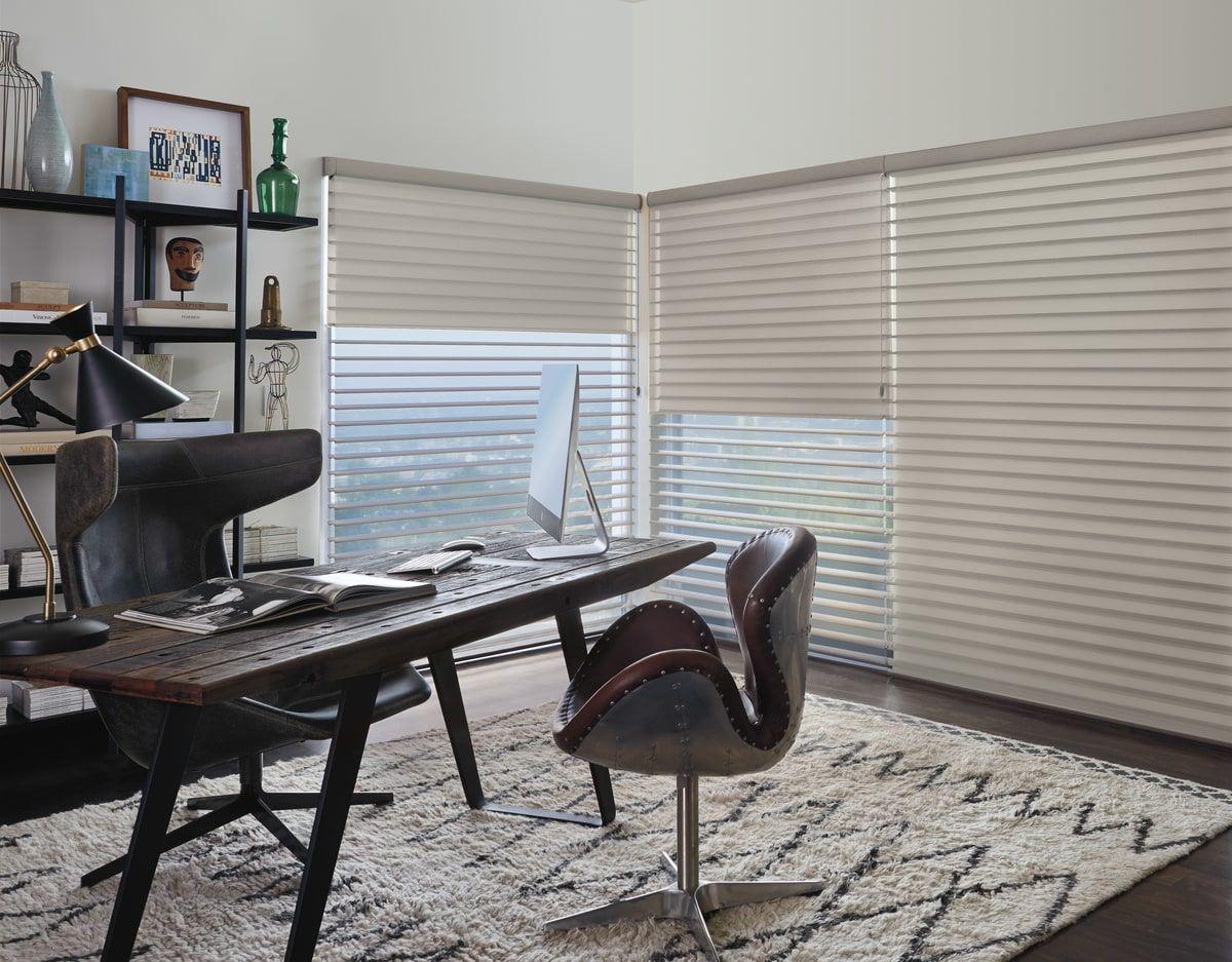 Silhouette Window Shadings 2.jpg