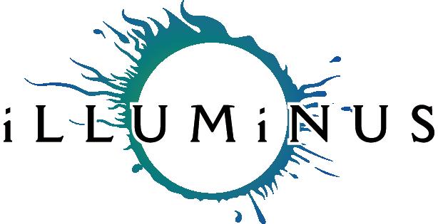 Logo2 blue.png