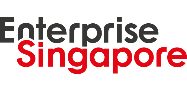 GA 19 Website_Enterprise SG.png
