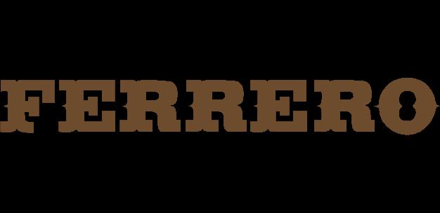 GA 19 Website_Ferrero.png