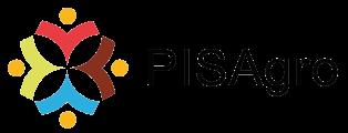 GA 19 Website_PISAgro.png