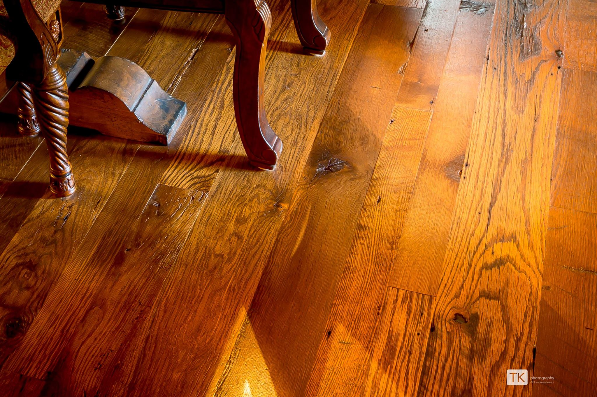 antique distressed oak floors 4.jpg