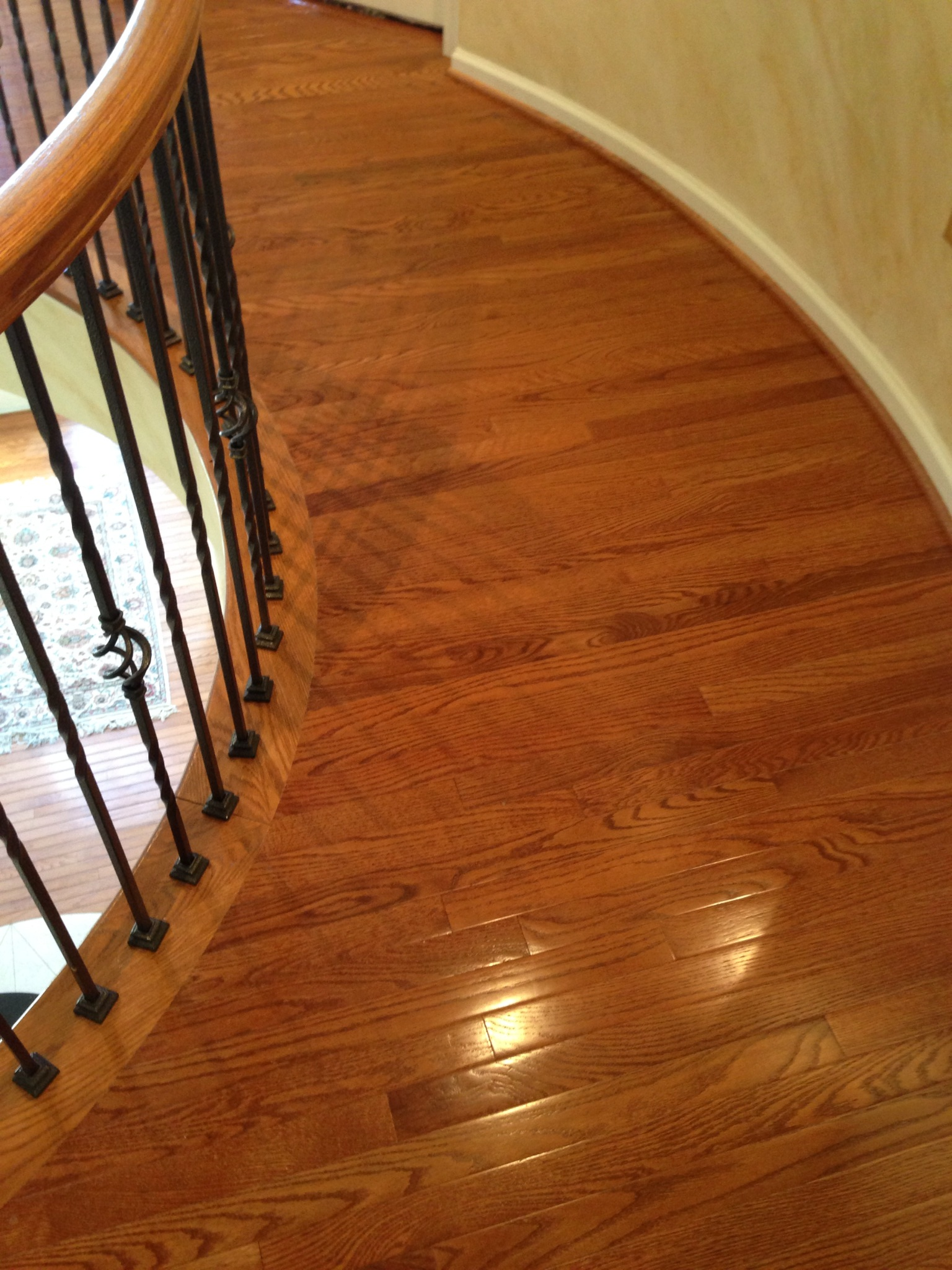 after-curved-hardwood-install.jpg