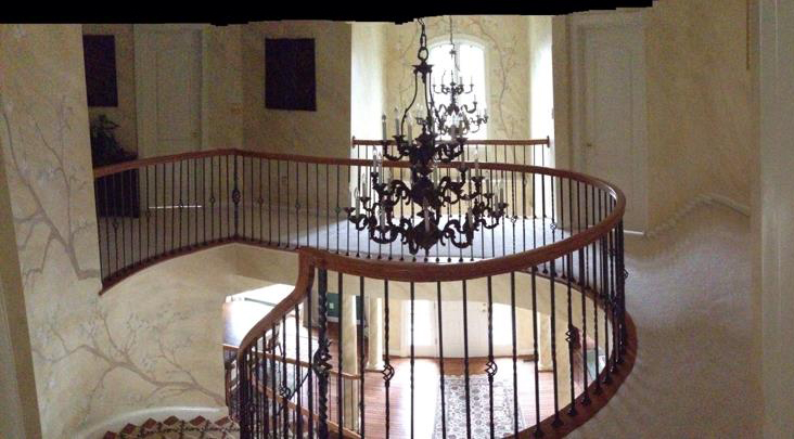 before-edgewater-carpeted-hallway.jpg