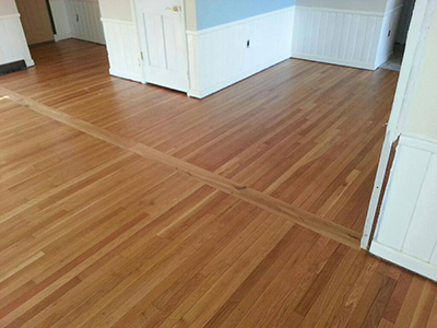 red-oak-refinish-after-400px.jpg