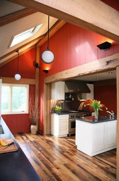 reclaimed-wood-kitchen-floor.jpg