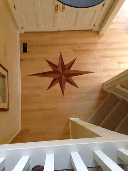 mahogany-medallion-in-maple-floor.jpg