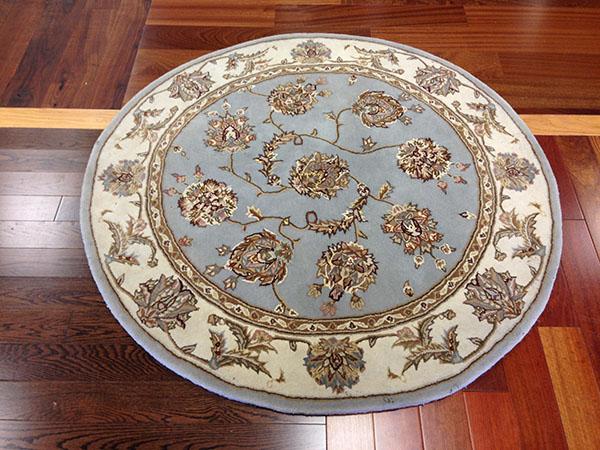 round-nourison-rug-large.jpg