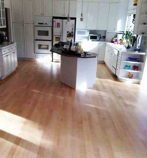 maple-floor-sand-refinish-glitsa-satin-480px.jpg